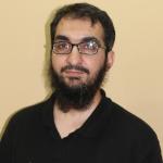 Saad Mohammad