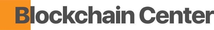Crypto Meets XR at Blockchain Center Miami